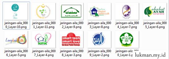 logo-layer-terpisah
