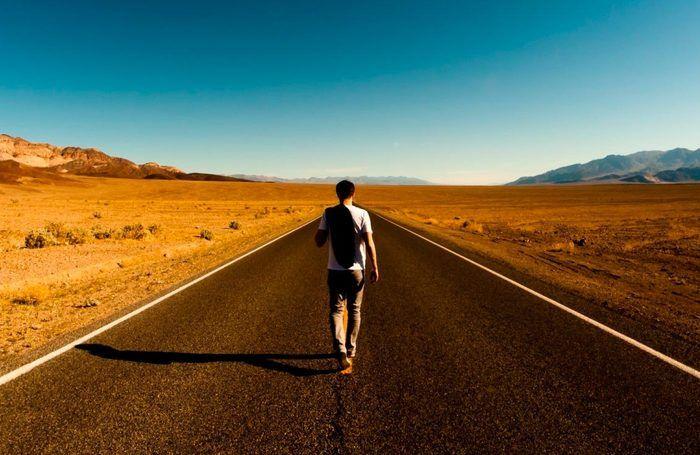 Khutbah Jumat: Hendak Kemana Kamu Pergi